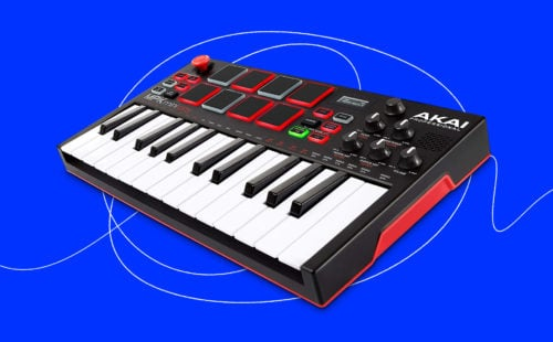 most-important-midi-controllers-featured-image