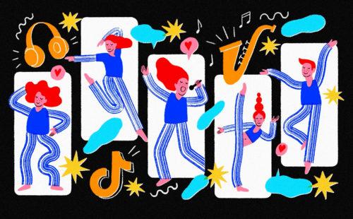 promote-music-tiktok-musician-featured-image
