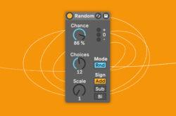 3-ways-randomization-in-music-featured-image