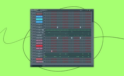 5-drum-hacks-music-production-featured-image
