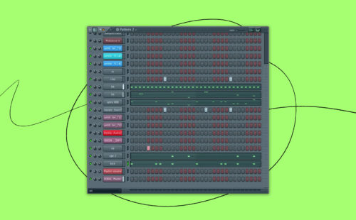 5-drum-hacks-music-production-featured-image
