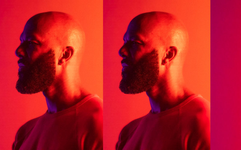 common-interview-featured-image