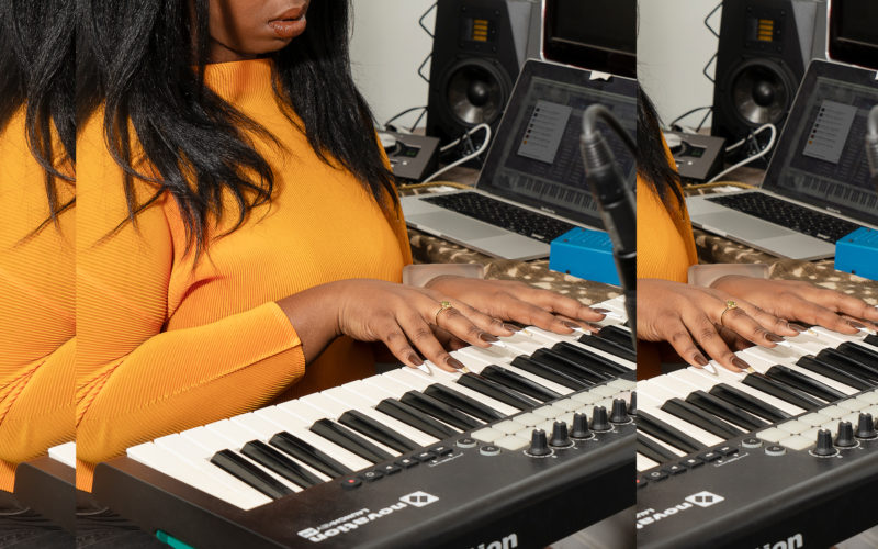 importance-intentional-workflow-music-featured-image