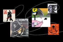 jazz-hop-genre-breakdown-featured-image