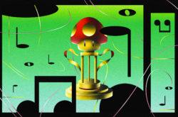 mario-kart-8-video-game-audio-fantastic-featured-image