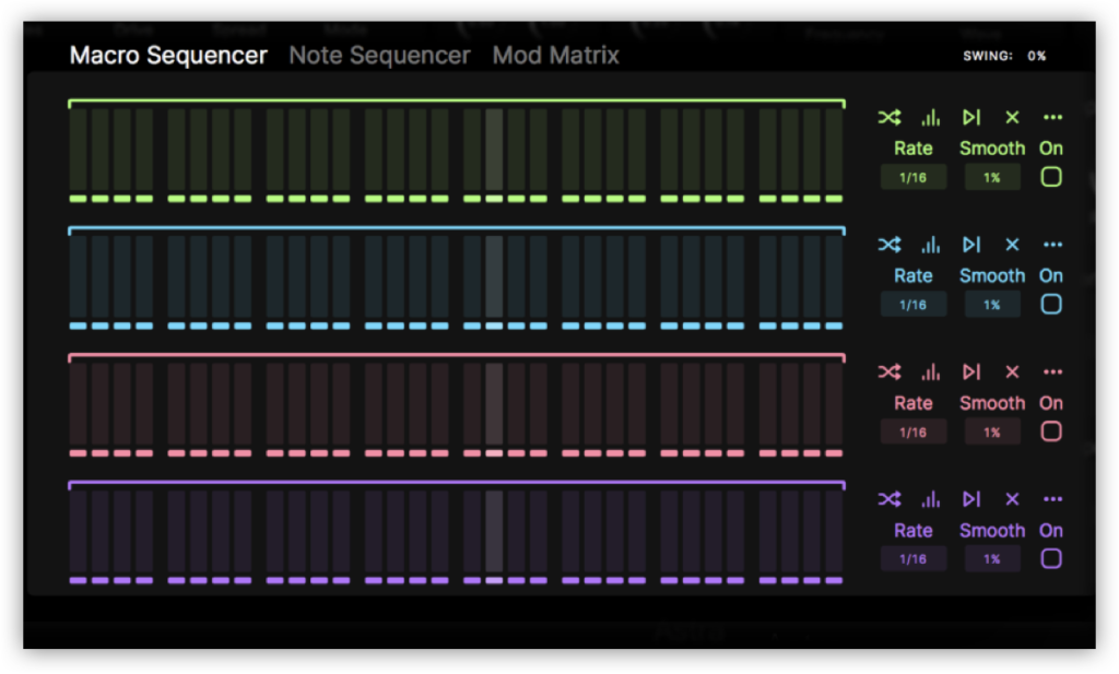 splice-astra-synth-in-post-macro-sequencer