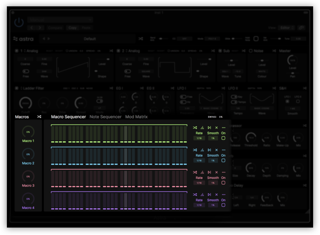 splice-astra-synth-in-post-macros