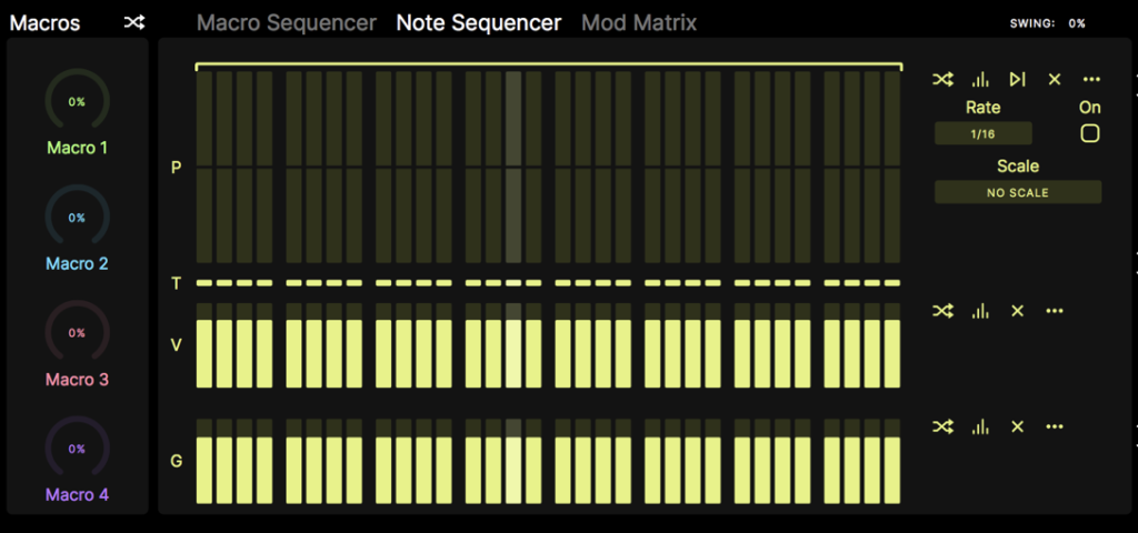 splice-astra-synth-in-post-note-sequencer