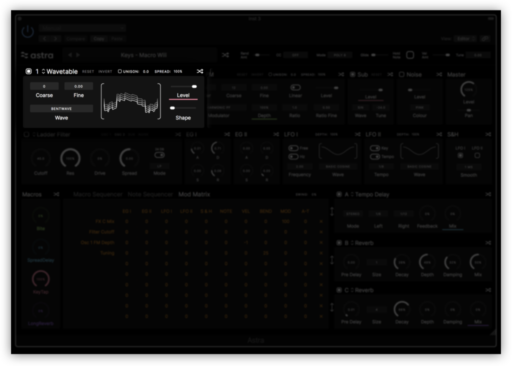splice-astra-synth-in-post-wavetable