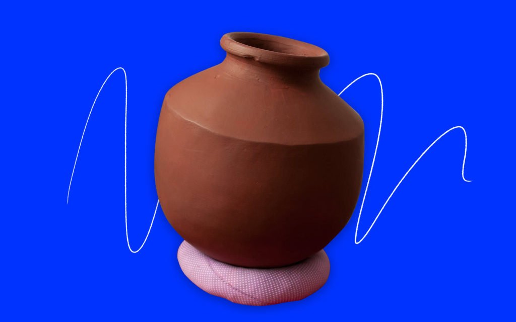 south-asian-percussion-ghatam