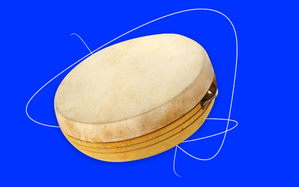 south-asian-percussion-khanjira