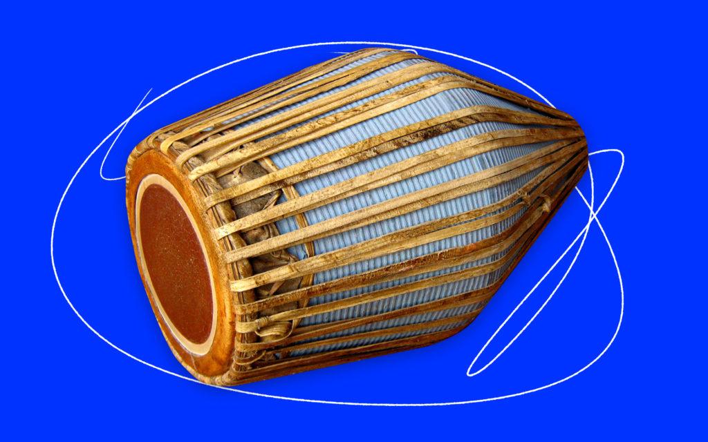 south-asian-percussion-khol