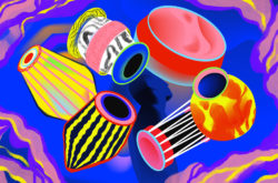 south-asian-percussion-instruments-featured-image