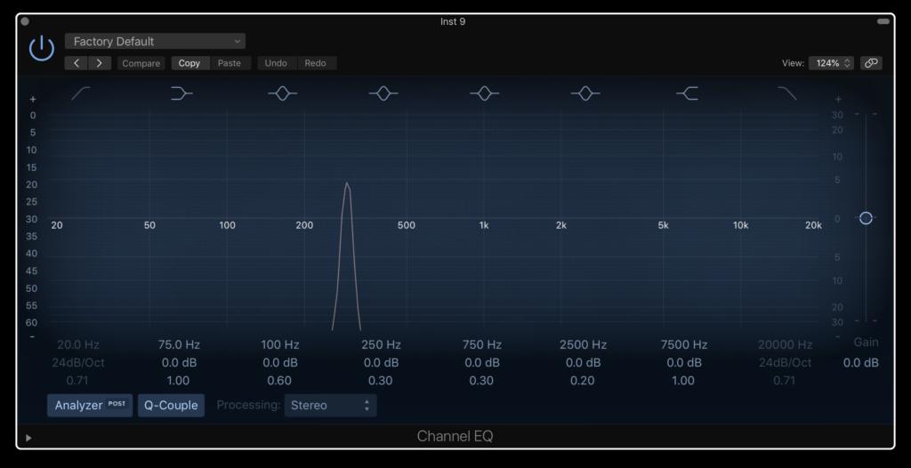 harmonics-sine-wave