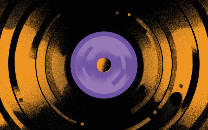 record-pressed-vinyl-featured-image