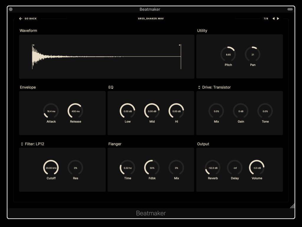 beatmaker-pads-in-post-03