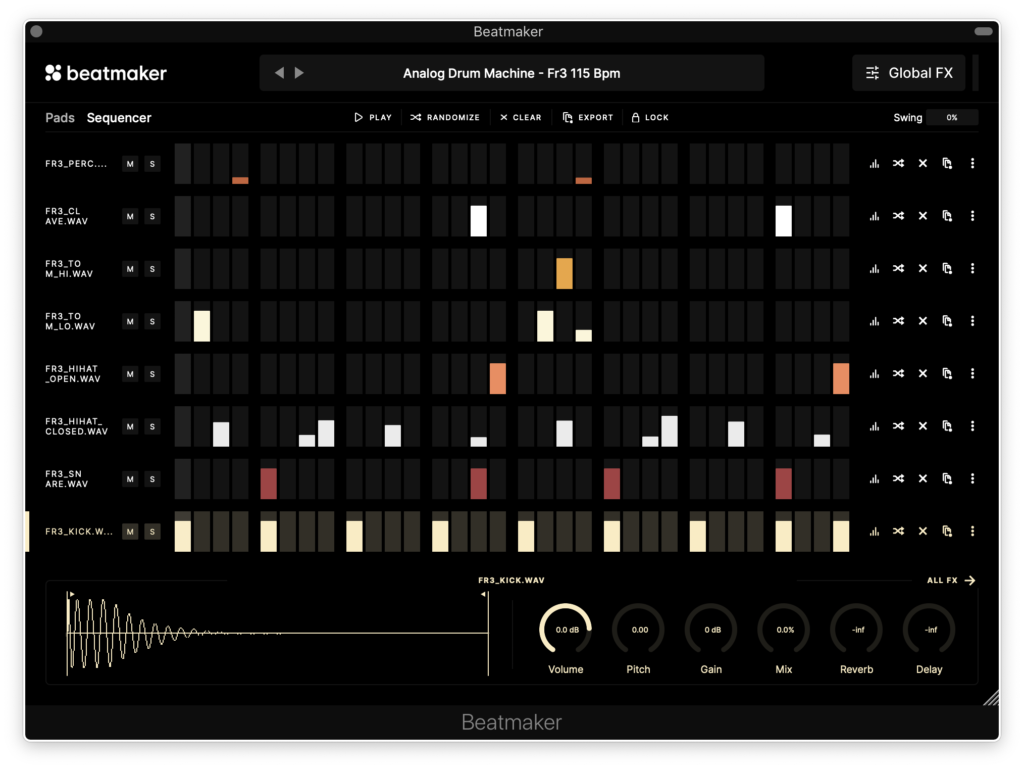 beatmaker-sequencer-in-post-04