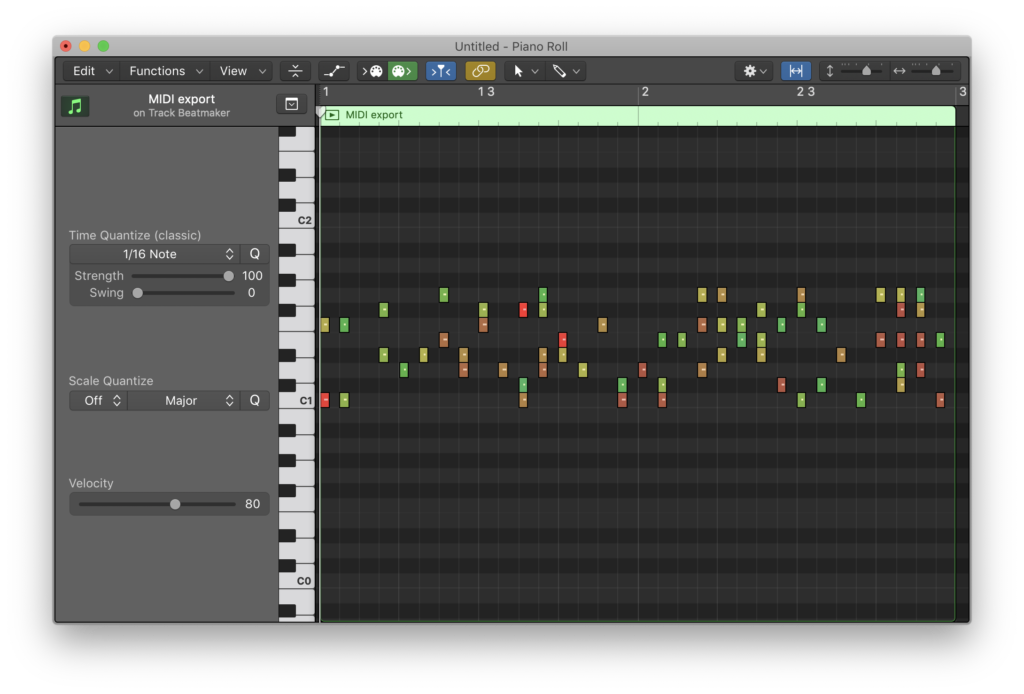 beatmaker-in-post-MIDI