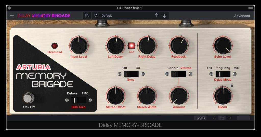 fx-collection-2-delay-memory-brigade