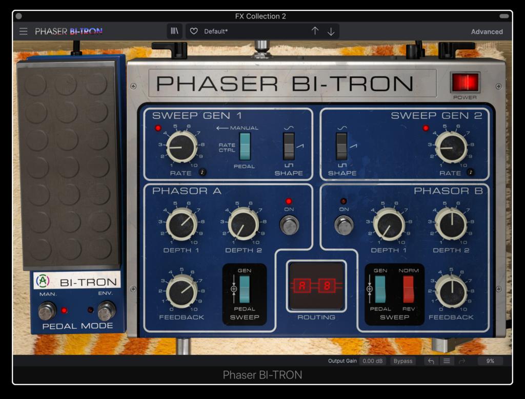 fx-collection-2-phase-bi-tron