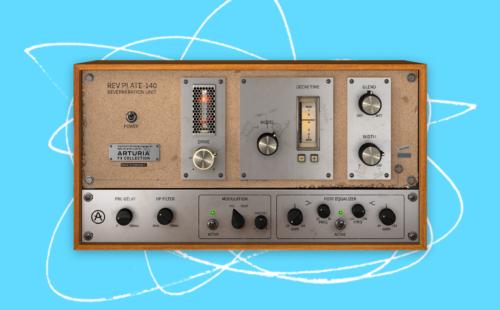 analog-warmth-plugins-featured-image