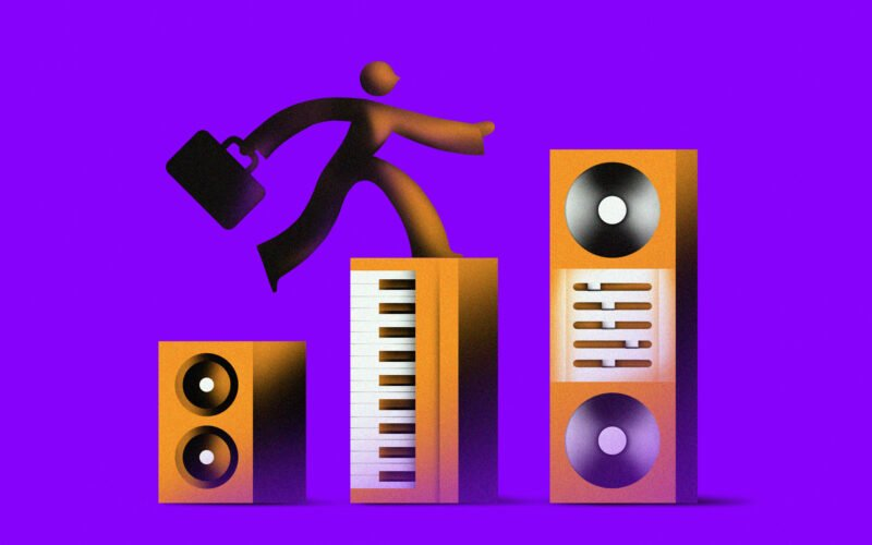 business-basics-musicians-featured-image