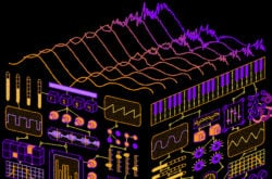 what-is-wavetable-synthesis-featured-image