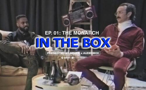 in-the-box-audeobox-featured-image