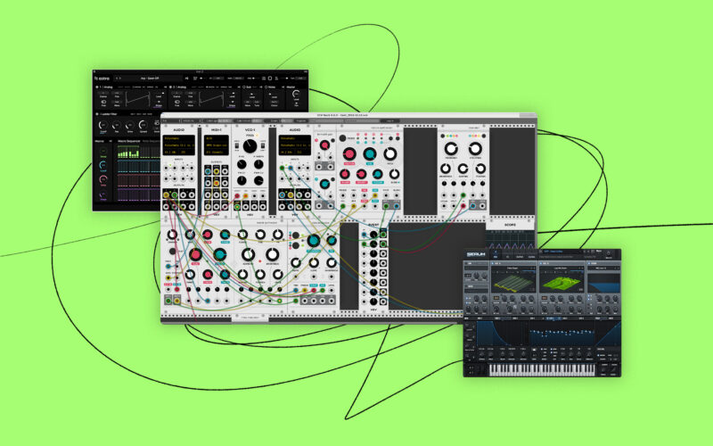 what-is-modular-synthesis-featured-image