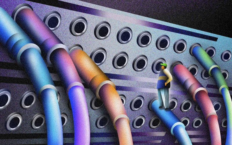 what-is-a-patchbay-featured-image