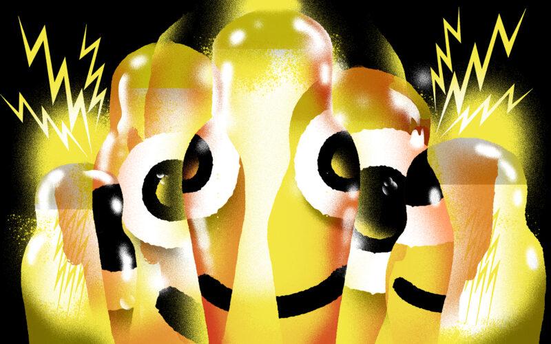 vacuum-tubes-music-featured-image