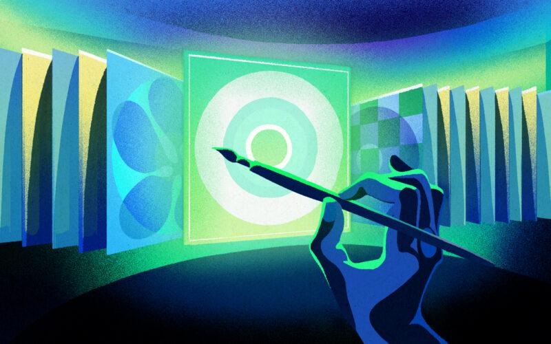 how-to-make-album-artwork-featured-image