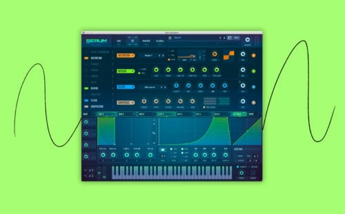 serum-entire-track-free-presets-featured-image