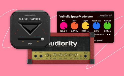 free-effects-plugins-2021-fx-featured-image