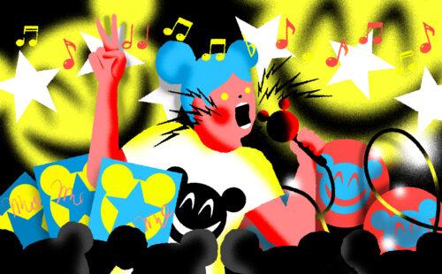 develop-brand-musician-branding-artist-guide-featured-image