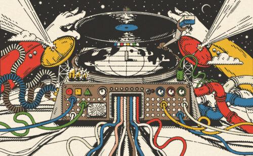 self-releasing-music-album-diy-distribution-featured-image