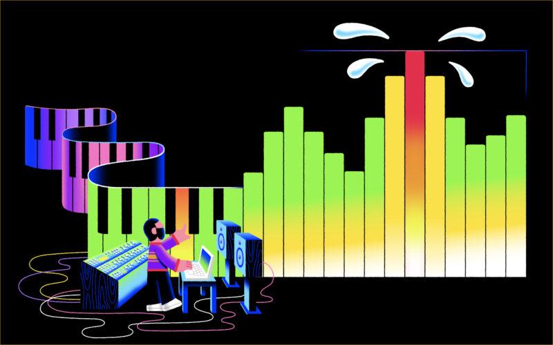 inter-sample-peaks-intersample-peak-true-peaks-true-peak-featured-image