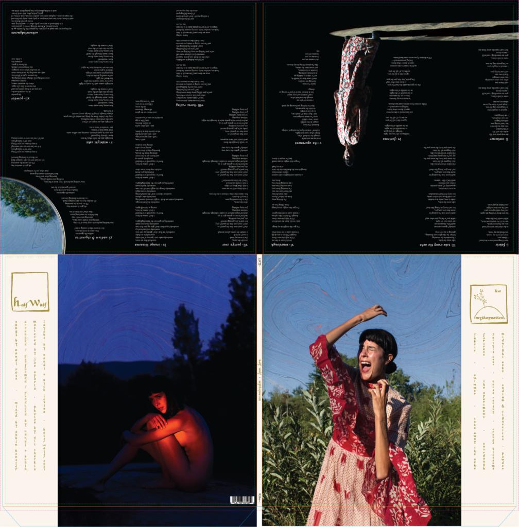 album-artwork-in-post-01