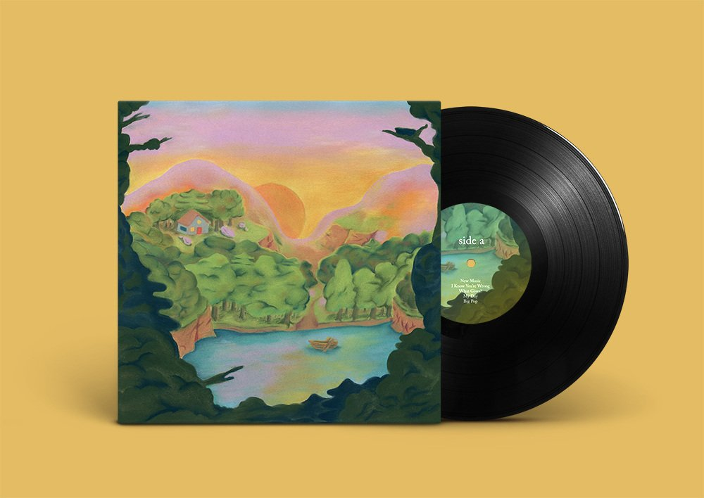 album-artwork-in-post-03