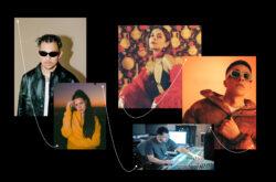 beyond-reggaeton-tainy-taiko-lao-ra-erick-bardales-featured-image