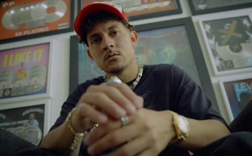 beyond-reggaeton-taiko-tainy-kat-dahlia-featured-image