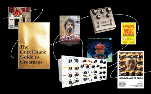 kenny-beats-inspiration-essentials-featured-image