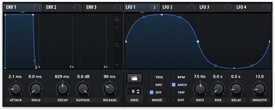 synth-lead-stand-out-serum-in-post-03